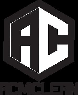 logo w white.png
