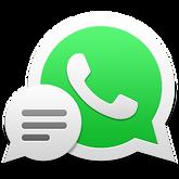 kisspng-whatsapp-android-apple-fiestas-i