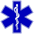 1024px-Star_of_life2.svg.png