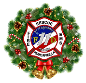 fd11wreath.png