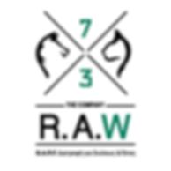 the raw company barf διατροφη πατρα