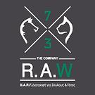 the raw co.com