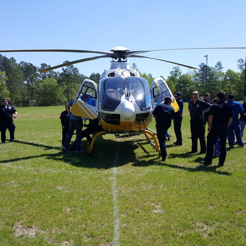 Ochsner Flight Care Rescue 1_112231
