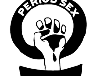 Periodsex.co