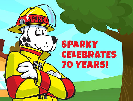 SPARKY.org