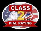 CLASS2.png