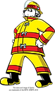 supersparky[1].png