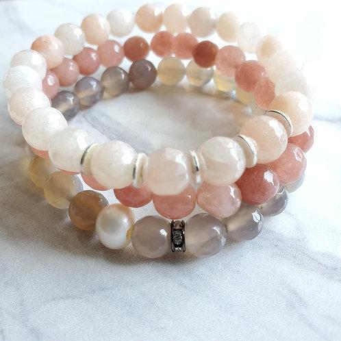 Valentino Bracelet Set