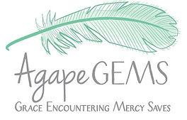 AgapeGems_Logo cropped.jpg
