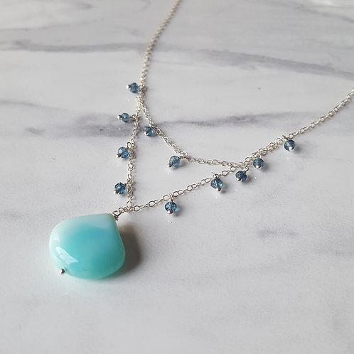 Opal Moondrops