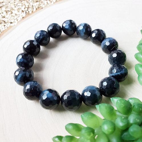 Men's Individual Bracelets