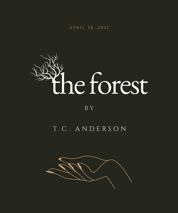 LandingPage2About-The-Forest.png