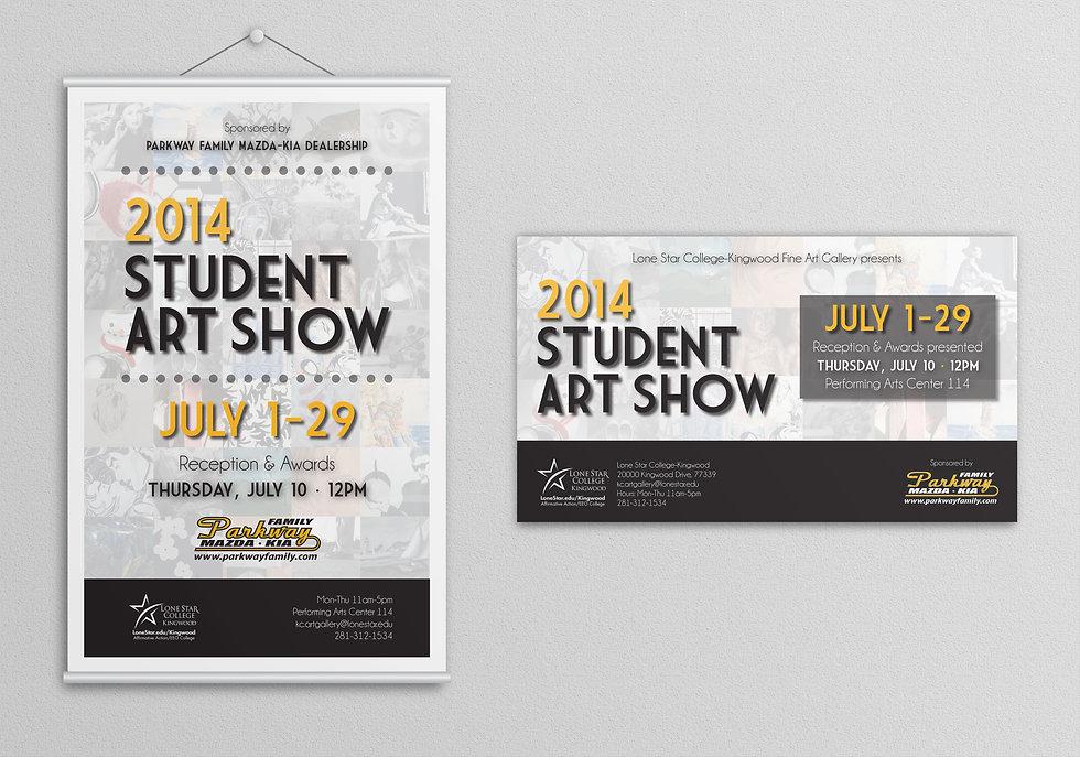 Design-2014StudentArtShow.jpg