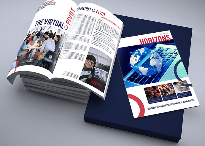 Design-2020CCIDHorizons-1.jpg