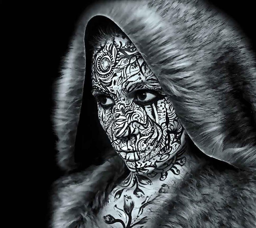 face-art-makeup-face-painting-artist-mua