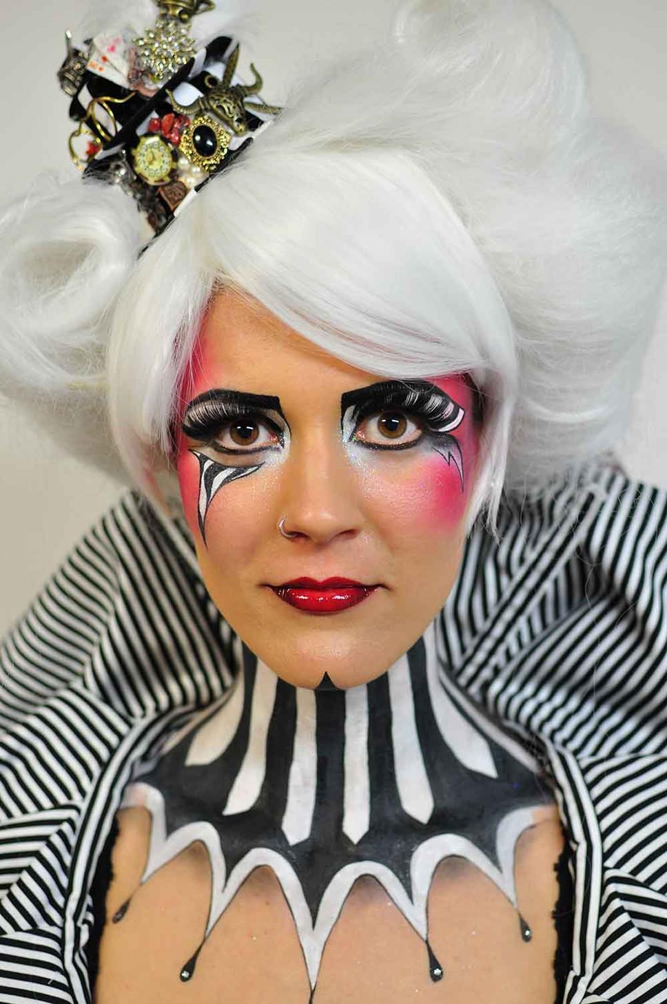 best-makeup-harlequin-costume-.jpg