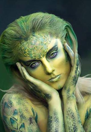 makeup-face-painting-facepainting-melbou