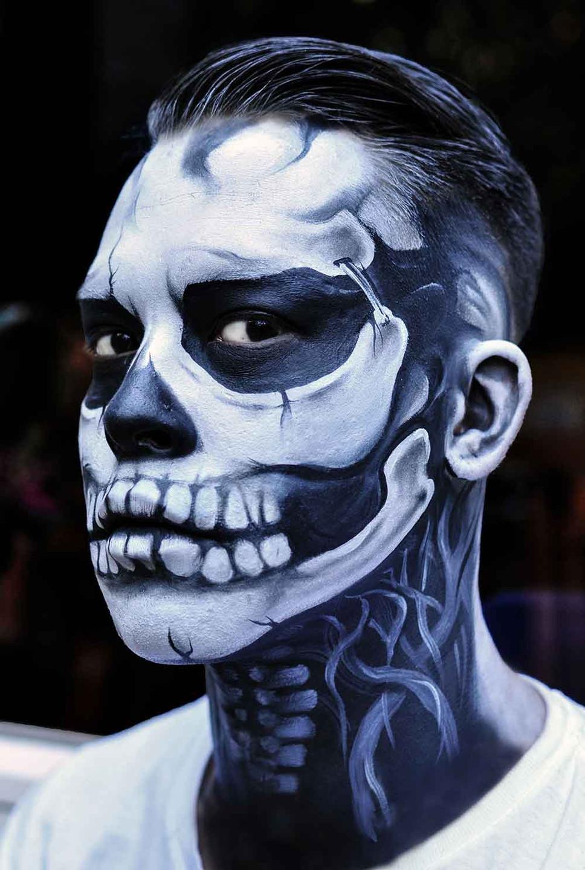 skull-face-paint-halloween-.jpg