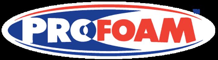 ProFoamLogo500.png
