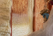 SprayFoamInsulation370x255.jpg