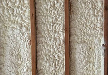 FoamStrengthens370x255.jpg