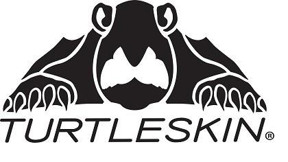 TURTLESKIN - gants anti-piqures
