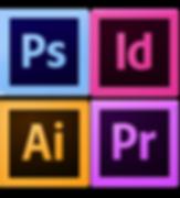 Logo_Suite_Adobe.png