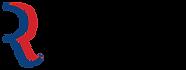 maitre-restaurateur-2.png