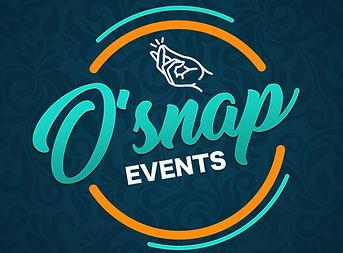 Osnap Logo-DP.jpg