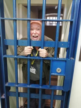 Chris W in Cell.jpg
