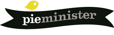 pieminister-logo.jpg