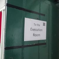 Execution Room 1.jpg