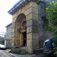 Original gatehouse.jpg