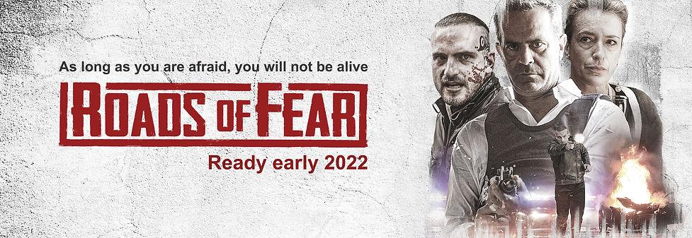 Roads Of Fear.jpg