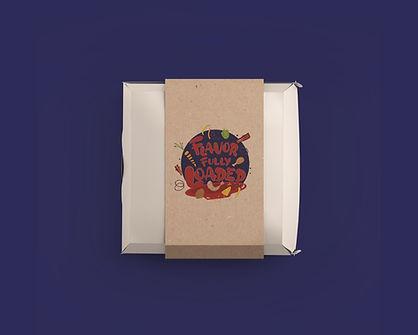 Burger Box Mockup.jpg