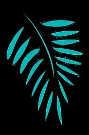 palm leaves_digital-03.png