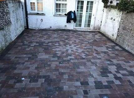 paving services dublin.png