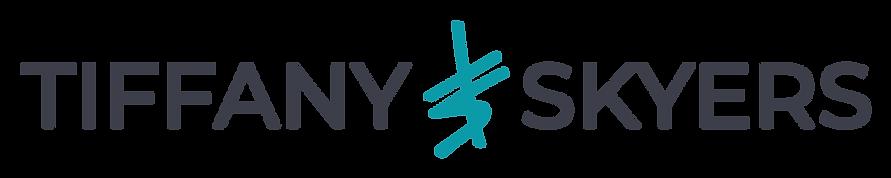 tiffanyskyersdesign_logoTYPE.png