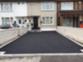 driveway installation dublin.jpg