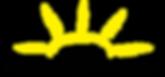 Skyers CDC Logo.png