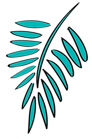 palm leaves_digital-02.png