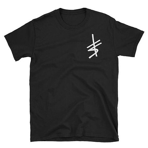 TS Emblem Tshirt