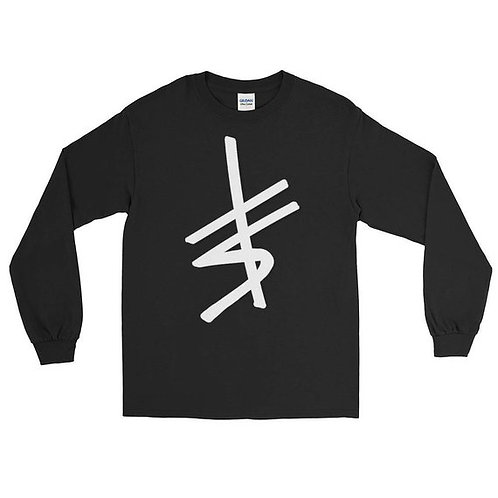 TS Center Sweatshirt Crew Neck