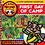 Thumbnail: First Day of Camp