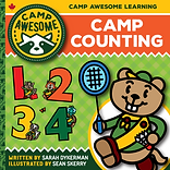 CAMPCOUNTING_FRONT.png