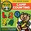 Thumbnail: Camp Counting