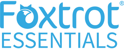 Foxtrot Essentialsenables individuals and smaller businesses to create, edit and run scripts. The Foxtrot Essentials license contains the core functionalities toautomate tasks and processes without the enterprise and concurrent user abilities.