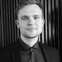 Mathias Balsløw is Foxtrot Alliance Director of Technologies.