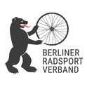 BerlinerRadsportVerband-BRV.jpg