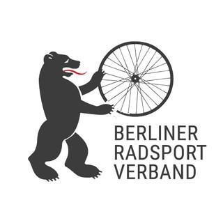 Offener Brief an BRV Fachwarte BMX und Straßenradsport